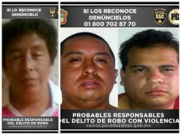hotel lexus carretera mexico texcoco méxico contrapapelmx página 61