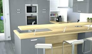 cuisine avec pose simulation cuisine amenagee cuisine avec pose cuisine avec pose