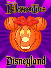disney halloween can u0027t wait holiday fun pinterest