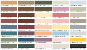 home depot interior paint colors home depot interior paint colors