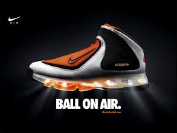 nike air max 360 basketball nike news