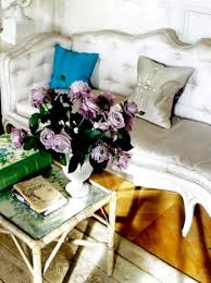 329 best celebrity homes decor images on pinterest home