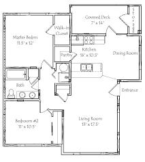 two bedroom two bath floor plans 3 bedroom 1 bath floor plans ii 3 bedroom 2 1 2 bath ranch floor