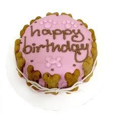 dog birthday cake doggie birthday cakes girl dog birthday cake