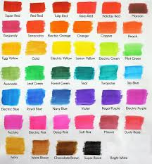 88 best icing color images on pinterest colors cookie tips and