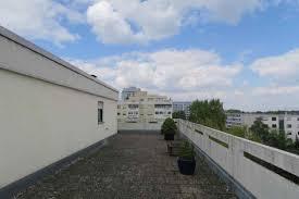 Unterschrank K He 3 Zimmer Wohnungen Zu Vermieten Karlsruhe Mapio Net