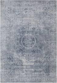 best 25 area rug sale ideas on pinterest rug sale area rugs