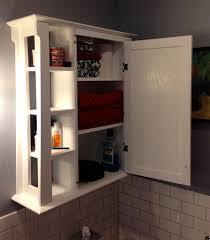 Bathroom Wall Storage Cabinets Best 25 Bathroom Wall Cabinets Ideas On Pinterest Bathroom