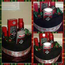 men gift baskets men gift baskets tonia s basket faze online store powered by