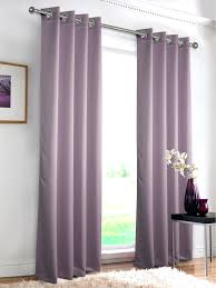 Coral And Gray Curtains Curtain Gray And Gold Curtains Ready Made Lined Grey Gray