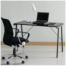 Glass Top Computer Desks For Home Office Desk Big Lots Office Desk Glass Gaming Computer Desks For