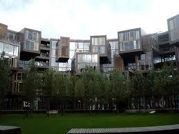 top architecture building architect magazine house history