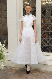 wedding dresses 2017 2017 wedding trends bridal fashion trends for 2017