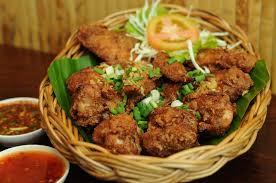 10 best food destinations cnn travel
