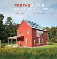 simple efficient house plans 1100 square energy efficient prefab house plan by go logic