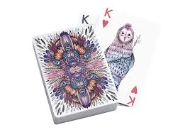 aves cards the colossal shop