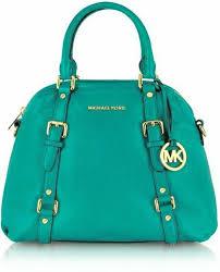 18 best taschen images on backpacks fashion handbags - Designer Taschen Outlet Michael Kors