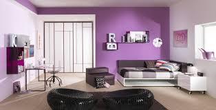 Purple Kids Room by Bedroom Red White Kids Room Cool Features 2017 Kids Bedroom