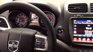 Dodge Journey Interior Space - interior design 2015 dodge journey interior 2015 dodge journey
