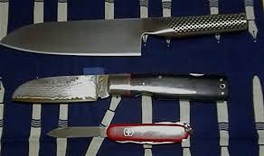 a folding knife for the kitchen kitchen consumer egullet forums