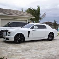 lexus valet parking perth mansory phantom coupe series ii luxury cars pinterest coupe