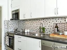Wall Tiles Kitchen Ideas Tiles For Kitchen Dsmreferral