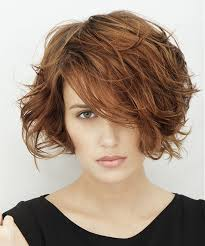 edgy bob hairstyle short hairstyles messy short hairstyles for medium hair medium