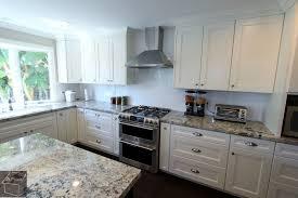 white cabinet kitchen sweet cabinet kitchen and cabinet kitchen