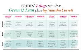 wedding gift list etiquette wedding gift lists carbon materialwitness co