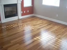 Laminate Flooring Installed Installing Laminate Flooring Decorating Ideas Houseofphy Com
