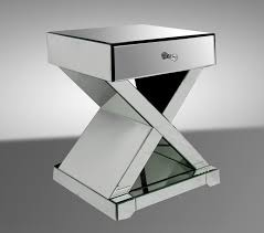 Affordable Mirrored Nightstand Affordable Mirrored Nightstand Bedroom Mirrored Chest Cheap