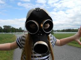 Halloween Costume Gas Mask 23 Doctor Cosplay Images Costume Ideas