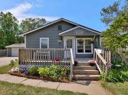 Attached Carports Attached Carport Wichita Real Estate Wichita Ks Homes For Sale