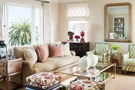livingroom arrangements how to arrange furniture houzz