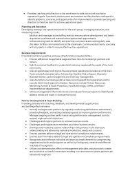 talent acquisition manager job description group talent