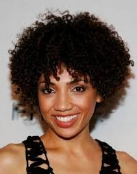hairstyles short afro hair best 25 short haircuts for black women with natural hair