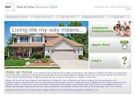 make money from customer services online work at home based jobs