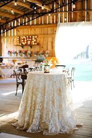 Cheap Table Linens For Rent - unique table linens wedding reception wedding tablecloth ideas
