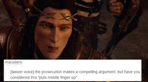Mordor Meme - shadows of mordor text post meme tumblr