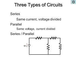 ii c power u0026 energy systems dennis buckmaster ppt download