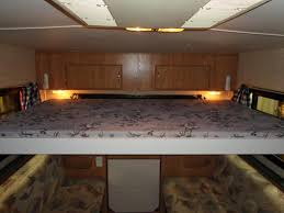 1997 hi lo tow lite tow lite 24 travel trailer jordan mn noble rv
