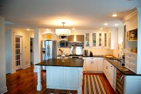 modular home interiors surprisingly interior pictures of modular homes selection mobile
