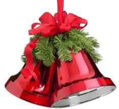 gigantische weihnachtsdeko für den außenbereich aus kunststoff