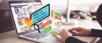 web design mistakes what to avoid full blast creative