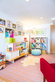reading space ideas living room reading corner reading nook decor reading nook bench diy