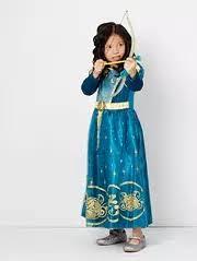 disney princesses fancy dress kids george at asda
