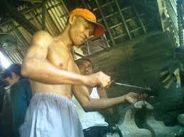 ramuan tradisional untuk pria jantan perkasa gresik gress