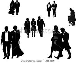 people dressed up stock images royalty free images u0026 vectors