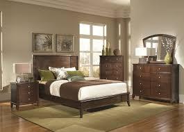 Bedroom Furniture Ni Bedroom Wood Bedroom Sets Awesome Solid Wood Bedroom