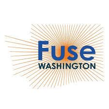 Seeking Fuse Fuse Washington Fusewa